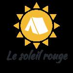 Camping lesoleilrouge